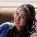 @assemnurseitova's Profile Picture