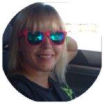 @liz_bossard's Profile Picture