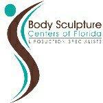 @bodysculpturecenters's Profile Picture