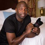 @travisdanielsphotography's Profile Picture