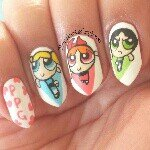 @nailartistrylove's Profile Picture