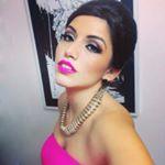 @framapefa's Profile Picture
