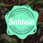 @sahtain_'s Profile Picture