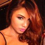 @farhanahkhan_'s Profile Picture