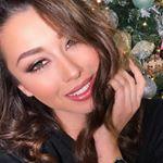 @kristinabakiu's Profile Picture