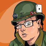 @danbarnfield's Profile Picture