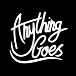 @anythinggoesapparel's Profile Picture