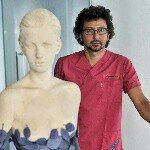 @dr.semihgok's Profile Picture