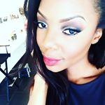 @makeupbyfatou's Profile Picture