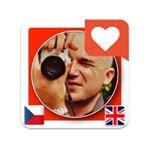 @zbynekkysela's Profile Picture