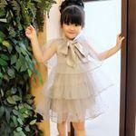 @susan_barbie's Profile Picture