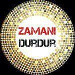 @zamanidurdur's Profile Picture