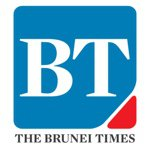 @thebruneitimes's Profile Picture