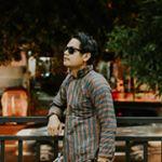 @alidabdul's Profile Picture