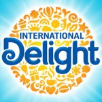 @indelight's Profile Picture