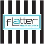 @flatterboutique's Profile Picture