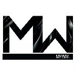 @mwoficcial's Profile Picture