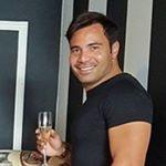 @loconociviajando's Profile Picture