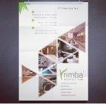 @rimba_architect_team's Profile Picture