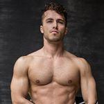 @jbradfordinc's Profile Picture