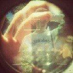 @felipebartolome's Profile Picture