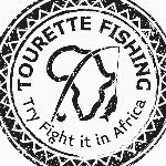 @tourettefishing's Profile Picture