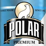 @polarbeverages's Profile Picture