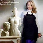 @dr.maria_byakova's Profile Picture