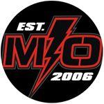 @magnumoffroad's Profile Picture