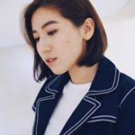 @paulinetls's Profile Picture
