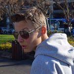 @toonvantongelen's Profile Picture