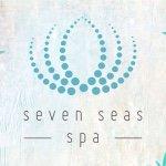 @sevenseasspa's Profile Picture