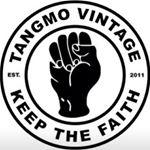 @tangmo_vintage's Profile Picture