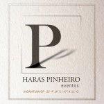 @haraspinheiro's Profile Picture