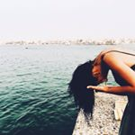 @zarathustra_lives's Profile Picture