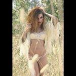 @dolorespearl21's Profile Picture