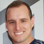 @davidcmaia's Profile Picture