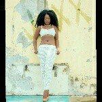 @itsjackiejaxx's Profile Picture