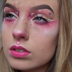 @makeup.jenni's Profile Picture