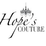@hopescouture's Profile Picture