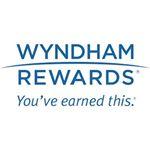 @wyndhamrewards's profile picture