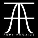 @femiawojide's Profile Picture