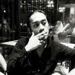 @omararifiansyah's Profile Picture