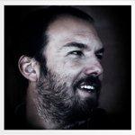 @stefanopesarelli's Profile Picture