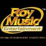 @roymusicmanagement's Profile Picture