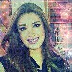@mahaart's Profile Picture