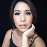 @paulinat88's Profile Picture