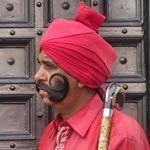 @sachin_pandey's Profile Picture