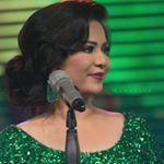 @nawaalq8's Profile Picture