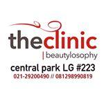 @thecliniccp's Profile Picture